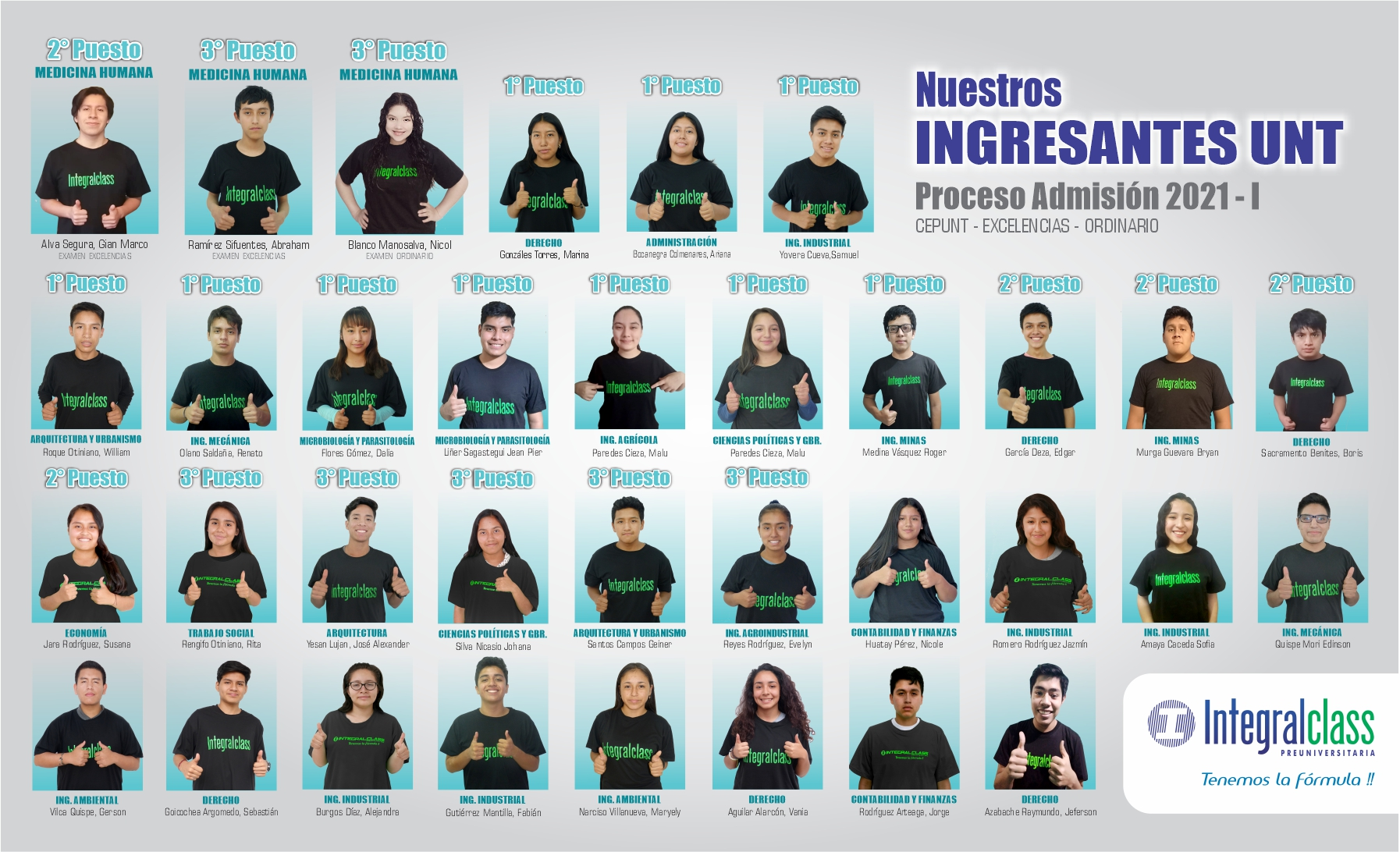 ingresantes unt
